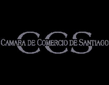 camara de comercio de santiago